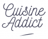 https://www.cuisineaddict.com/