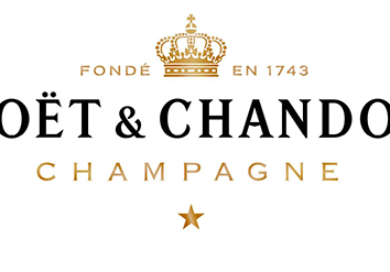 Logo Moët & Chandon