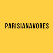 http://parisianavores.paris/